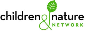 children&nature_logo